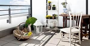 Balkon Mbel Und Accessoires Fr Den Balkon WESTWING