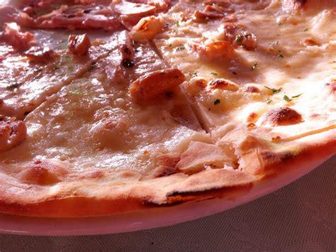 deanna time pizza pasta  gelatooh