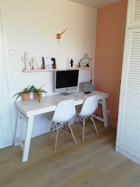 interieurstyling kosten interieurstyling bregjestyling interieurstylist