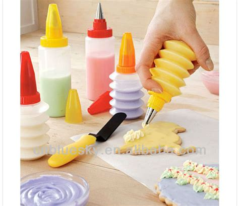Cake Decorating Supplies Wholesale - wholesale fondant cake decorating supplies products china