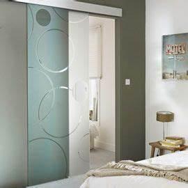 systeme coulissant pour pose applique porte verre kidal With meuble pour petite cuisine 0 changer ses meubles de cuisine fourniture et pose de
