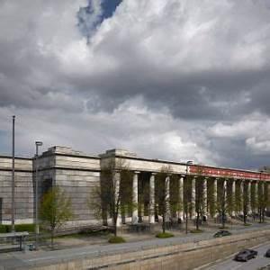 Haus 24 München : haus der kunst museen m nchen das offizielle stadtportal ~ Watch28wear.com Haus und Dekorationen