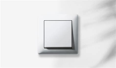 gira standard 55 preisliste gira standard 55 schalter resistent gegen gebrauchsspuren