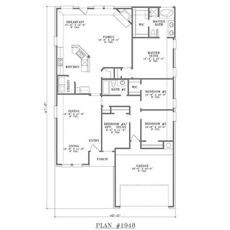 floor plans houston tx houston texas house plans house plans