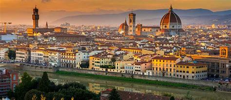 Costo Ingresso Uffizi Metaplano Tour Firenze Galleria Degli Uffizi 187 Metaplano
