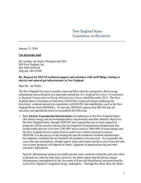 england states request   marcellus natgas pipeline