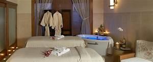 Best massage in jacksonville ponte vedra massage spa for Interior decorators ponte vedra beach