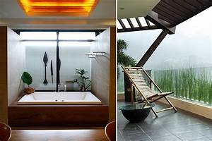 Building 101: 25 Tips for a Tropical Home RL