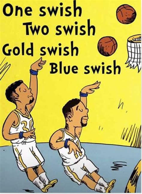 big head basketball unblocked games  peasants