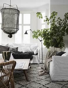 tapis beni ouarain passion ou overdose With tapis berbere avec canapé chiné gris