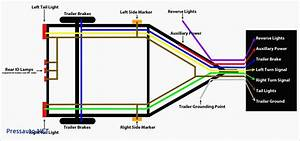 8 Prong Trailer Wiring Diagram 26856 Archivolepe Es