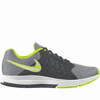 Nike Shoes Sneakers Boots Sports Latest Casual