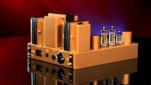 Leak Stereo 20 Amp Starsky10 Mov