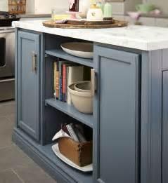lowes kitchen island cabinet lowe 39 s creative ideas digital magazine
