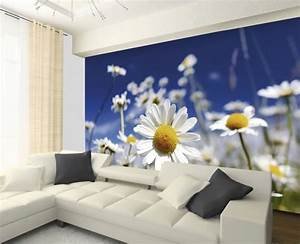 Fototapete Für Wohnzimmer : fototapete archives ~ Sanjose-hotels-ca.com Haus und Dekorationen