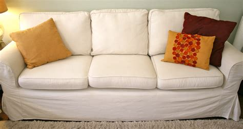 couch and ottoman covers sectional slipcovers bed bath and beyond gallery of