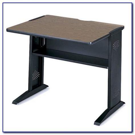 computer desk 36 inches wide 36 inch wide standing desk desk home design ideas