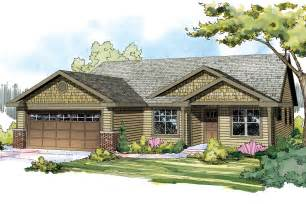 craftsman house plan craftsman house plans pineville 30 937 associated designs