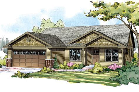 best craftsman house plans craftsman house plans pineville 30 937 associated designs