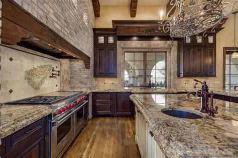 29 tuscan kitchen ideas decor designs designing idea