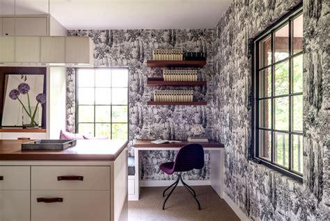 remodel  suburban home  newton  hacin associates