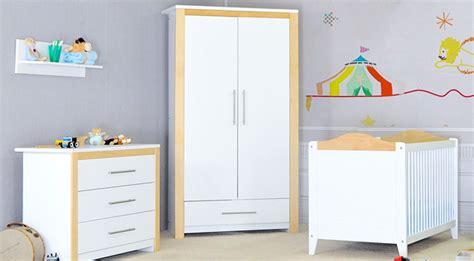 chambre bébé écologique chambre blanche nature 175925 gt gt emihem com la meilleure