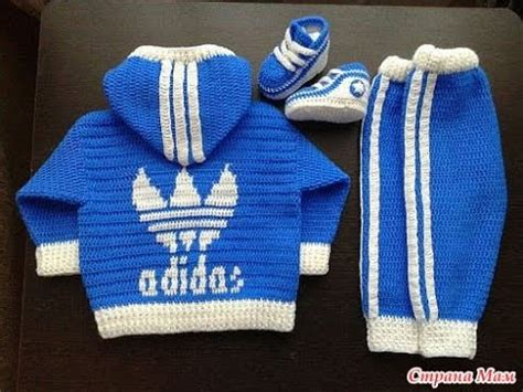 crochet cardigan crochet baby sweater  crochet