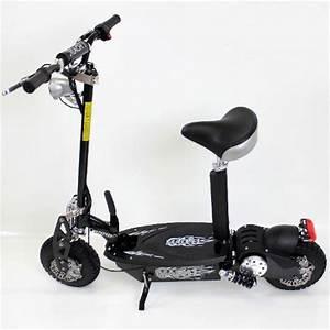 Mach1 E Scooter : gebrauchte scooter ~ Jslefanu.com Haus und Dekorationen