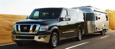 nissan van 12 passenger nissan nv 12 passenger van reviews prices ratings with