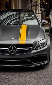 Mercedes Hamburg Gebrauchtwagen : gebrauchte mercedes bestellen instamotion ~ Jslefanu.com Haus und Dekorationen