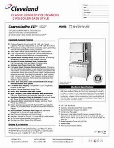 36-cgm-16-300 Manuals