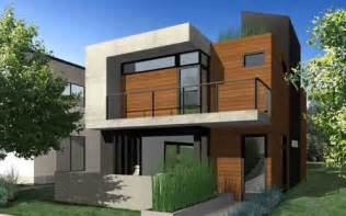 new style house plans new home designs modern home design