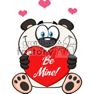 clip art holidays valentines day   related