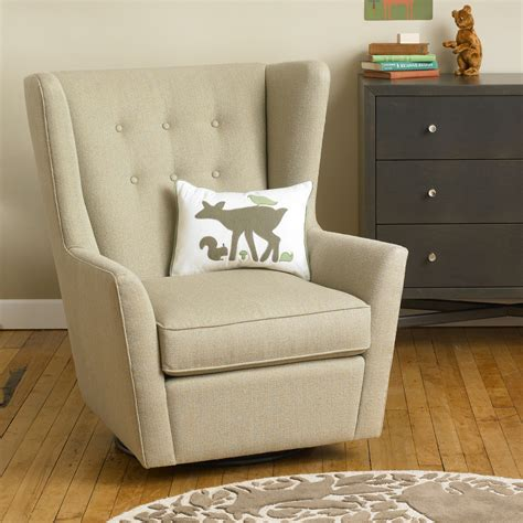 nursery glider rocking chair eastsacflorist home and