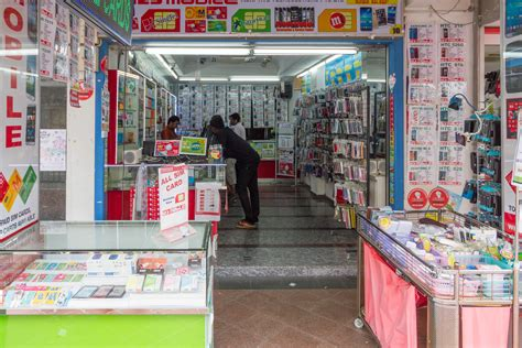 Mobile Phone Shop by File Mobile Phone Shop In Singapore Jpg Wikimedia Commons