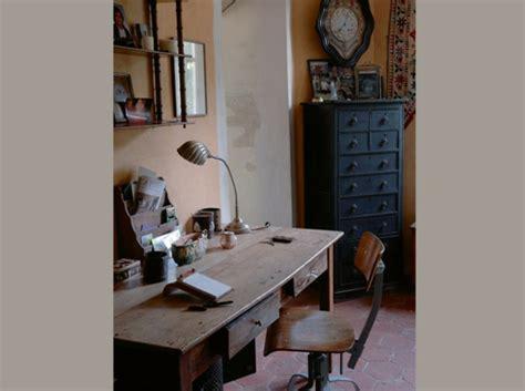 semainier de bureau différents designs du meuble semainier