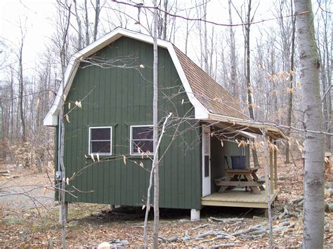 Hunting Cabin Floor Plans With Loft 3 Room Cabin Plans