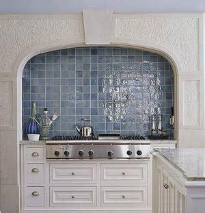 blue backsplash kitchen kitchen tiles blue backsplash