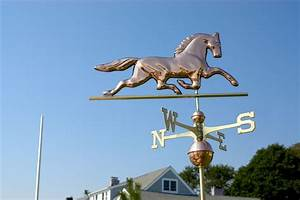 17 best images about weather vanes on pinterest copper With cheap cupolas sale
