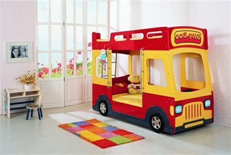 Kinderzimmer Junge Rot by 1001 Ideen F 252 R Kinderzimmer Junge Einrichtungsideen