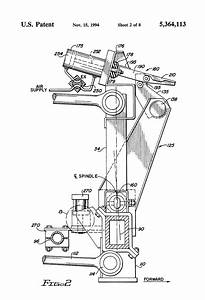 Steering Axle Diagram  Steering  Free Engine Image For User Manual Download