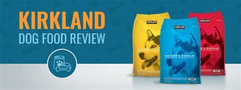 natures recipe dog food recall  besto blog