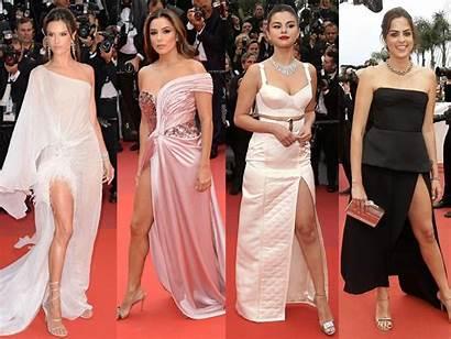 Cannes Gomez Selena Wallpapers