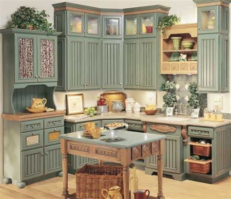 moss green kitchen cabinets 1000 images about ktichens green on pinterest new