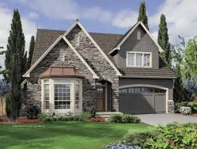 cottage plans european house plans cottage house plans