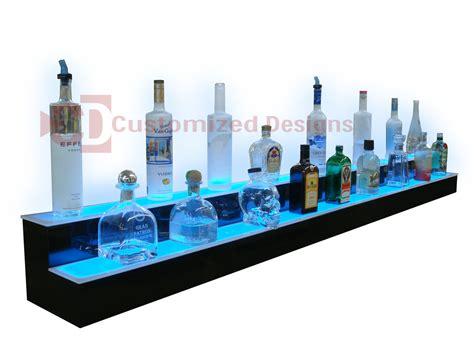 57 Liquor Shelves Ideas 17 Best Ideas About Liquor