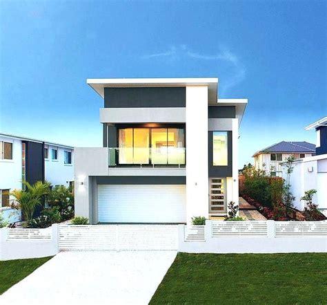 simple modern dream house drawing house design  car