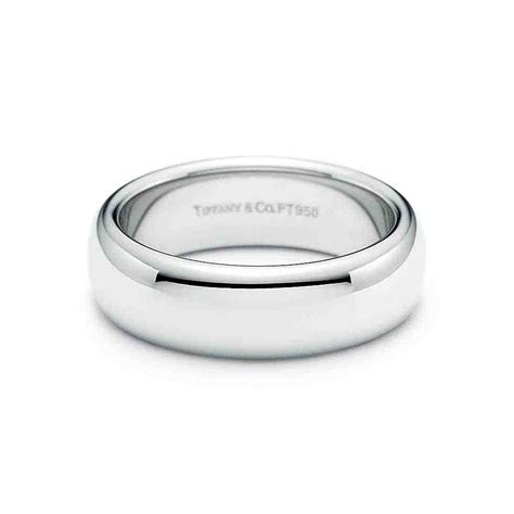tiffany wedding bands for men tiffany wedding bands