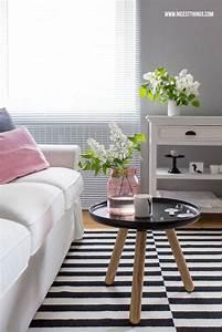 Schöne Teppiche Fürs Wohnzimmer : 136 besten sch ne teppiche bilder auf pinterest ~ Frokenaadalensverden.com Haus und Dekorationen