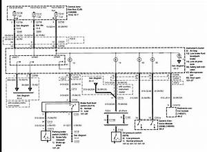 Ford 460 Spark Plug Wire Diagram  U2013 Volovets Info